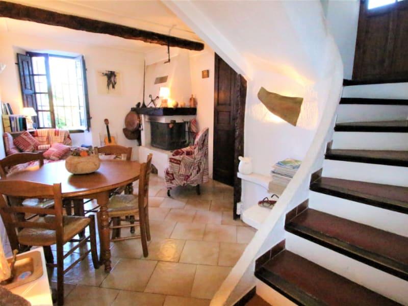Sale house / villa La gaude 349000€ - Picture 6