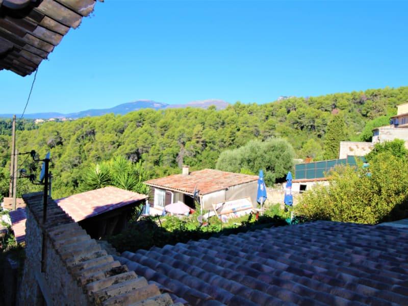 Sale house / villa La gaude 349000€ - Picture 7