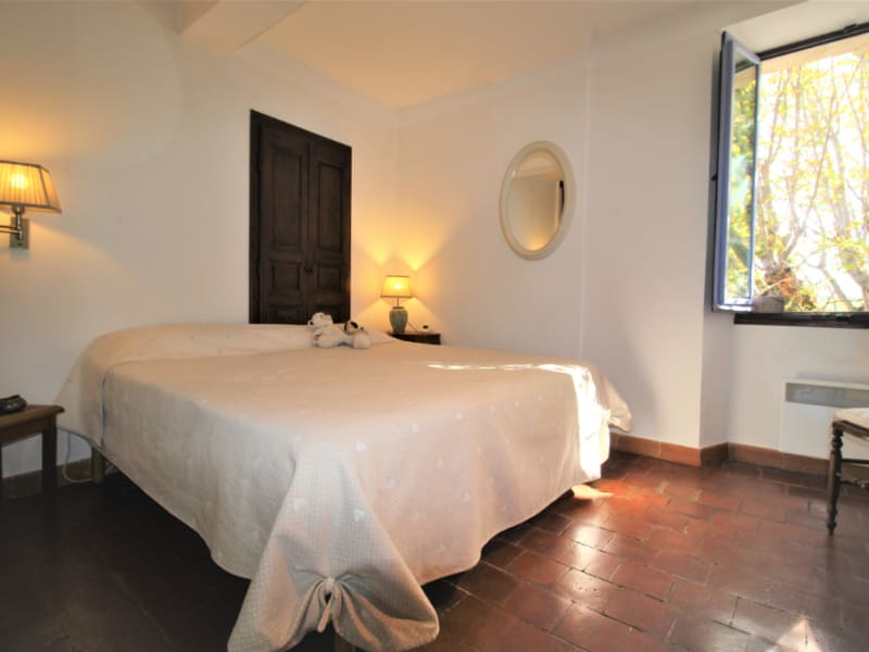 Sale house / villa La gaude 349000€ - Picture 8