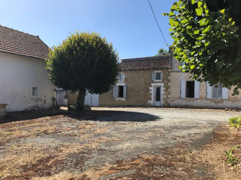 Sale house / villa Cravans 299000€ - Picture 4