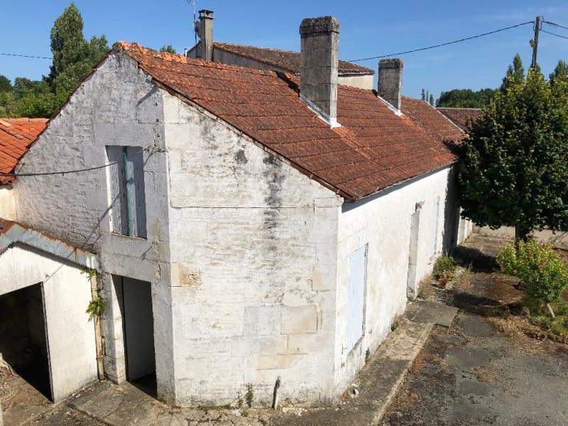 Sale house / villa Cravans 299000€ - Picture 6
