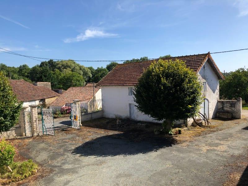 Sale house / villa Cravans 299000€ - Picture 8