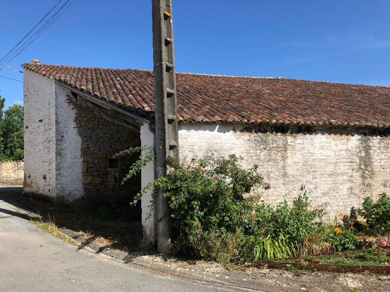 Sale house / villa Cravans 299000€ - Picture 10