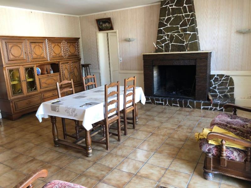 Sale house / villa Cravans 299000€ - Picture 11