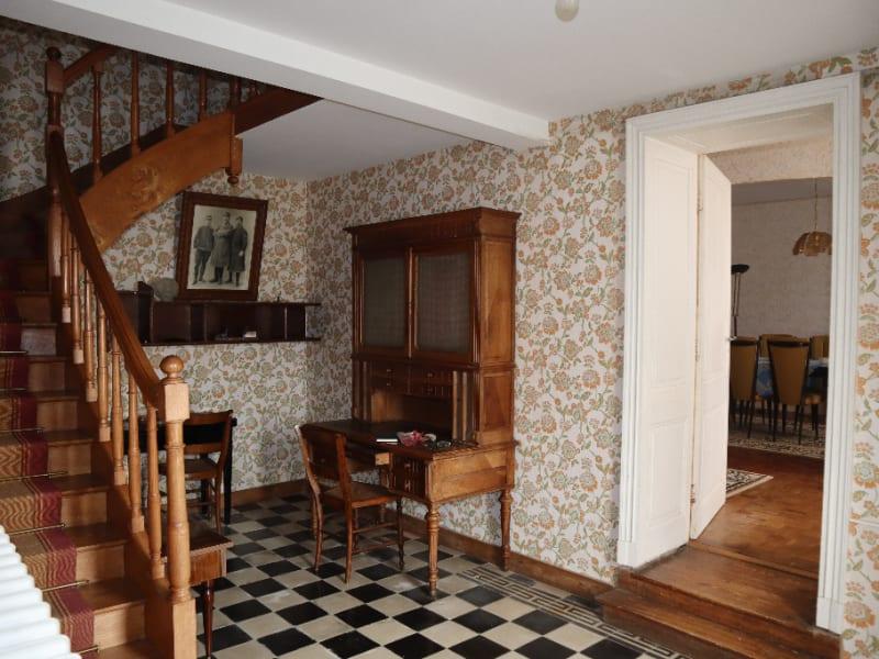 Sale house / villa Cravans 299000€ - Picture 12