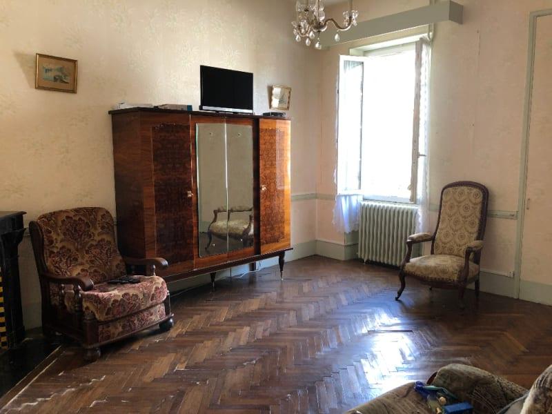 Sale house / villa Cravans 299000€ - Picture 13