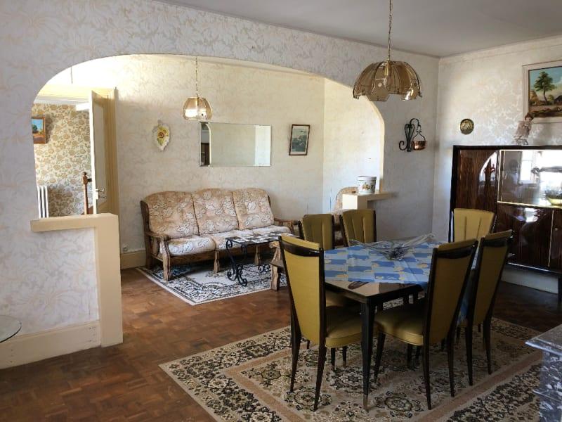 Sale house / villa Cravans 299000€ - Picture 14