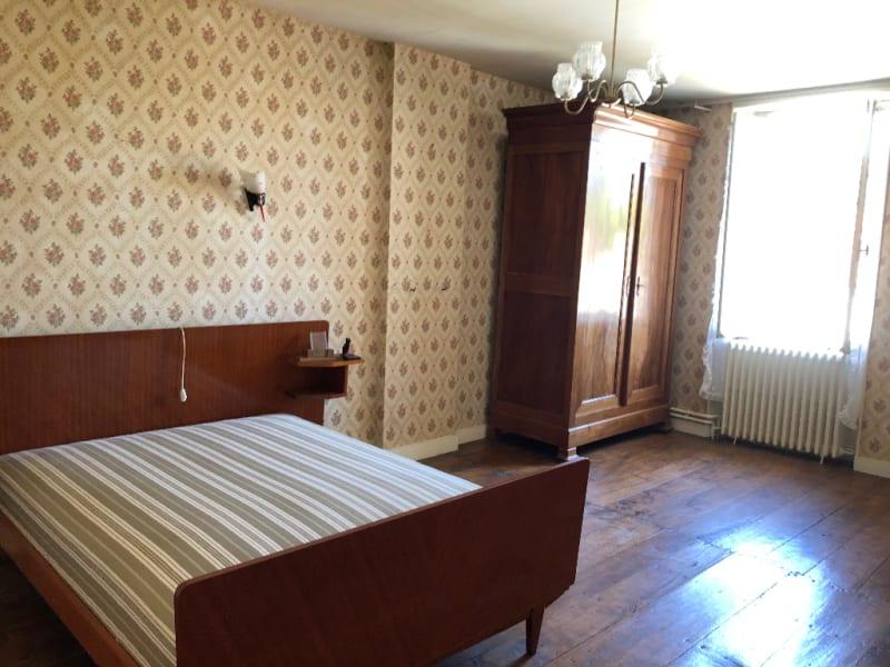 Sale house / villa Cravans 299000€ - Picture 16