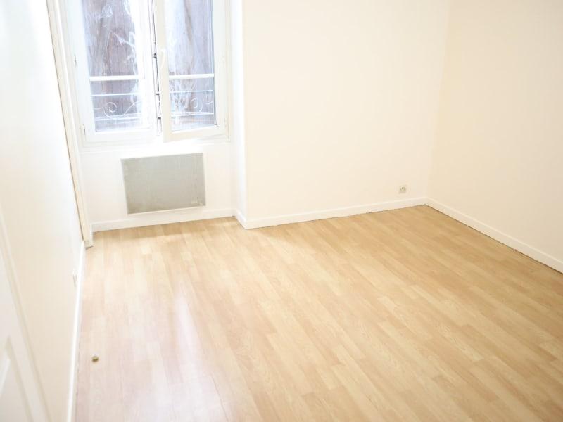 Vente appartement Coubert 120000€ - Photo 6
