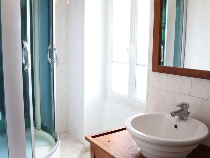 Vente appartement Coubert 120000€ - Photo 5