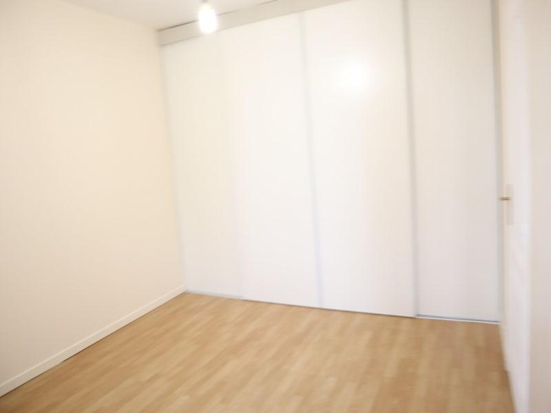 Vente appartement Coubert 120000€ - Photo 4