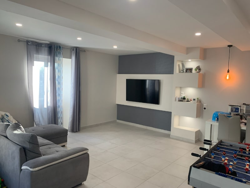 Sale house / villa Lagor 187000€ - Picture 1