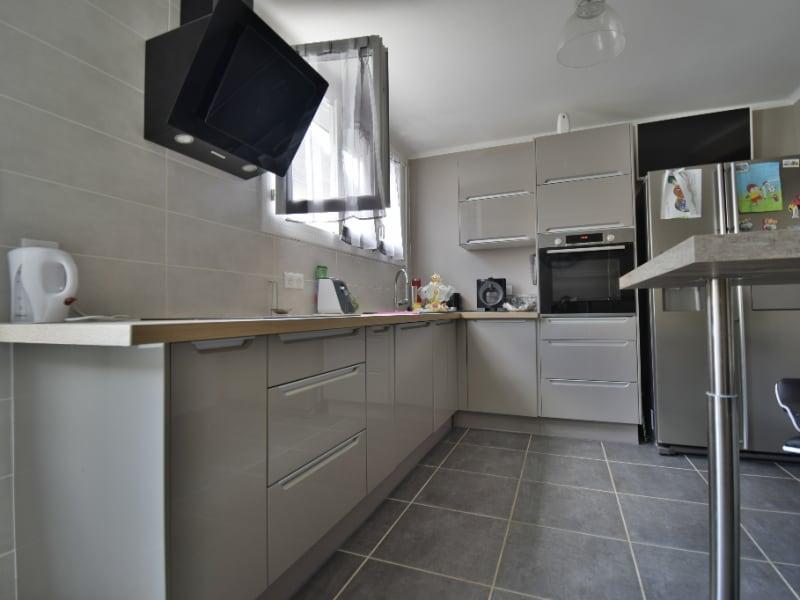Sale house / villa Lagor 187000€ - Picture 3