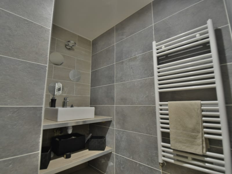 Sale house / villa Lagor 187000€ - Picture 6