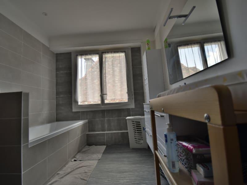 Sale house / villa Lagor 187000€ - Picture 9