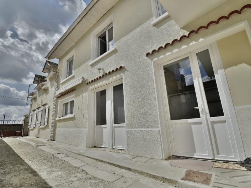 Sale house / villa Lagor 187000€ - Picture 10