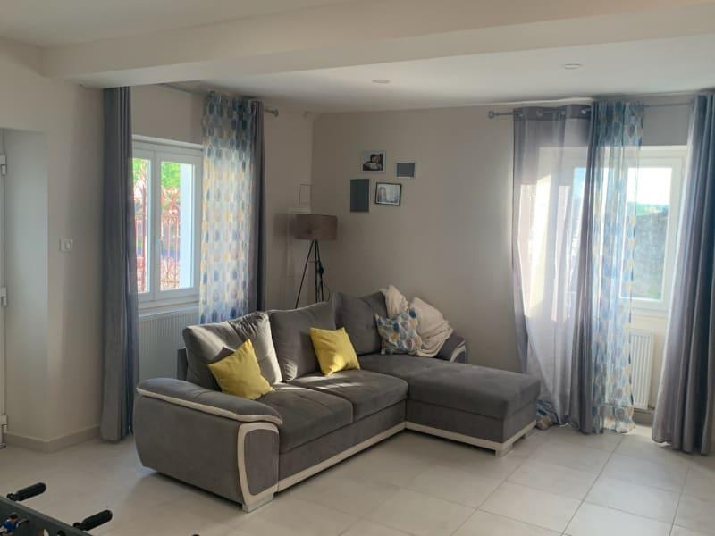 Sale house / villa Lagor 187000€ - Picture 11