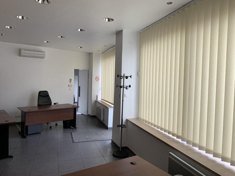 Sale building Bagnolet 424000€ - Picture 4