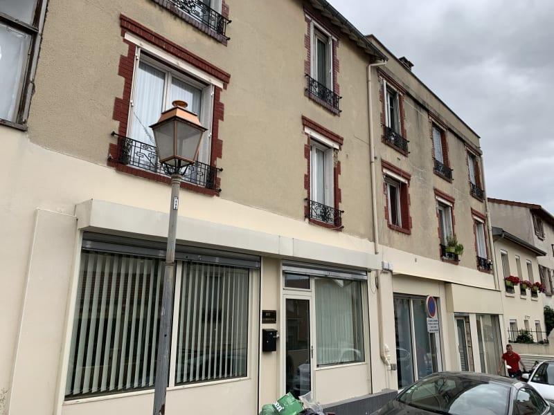 Sale building Bagnolet 424000€ - Picture 1