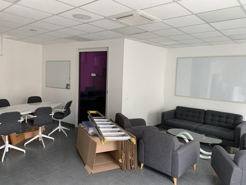 Sale building Bagnolet 424000€ - Picture 7
