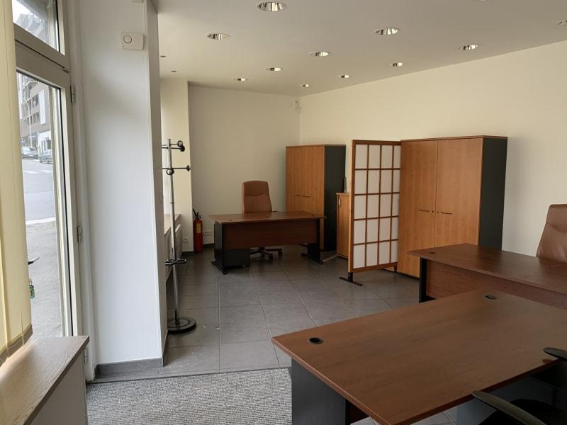 Sale building Bagnolet 424000€ - Picture 3