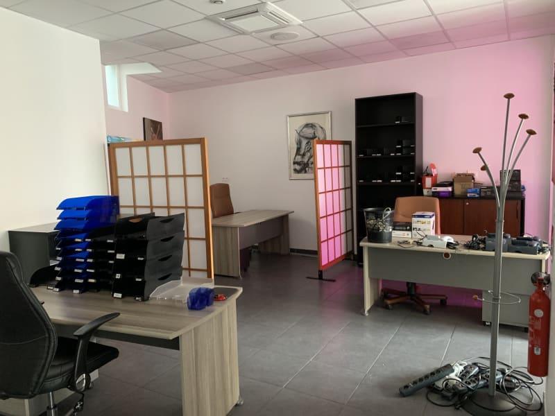 Sale building Bagnolet 424000€ - Picture 10