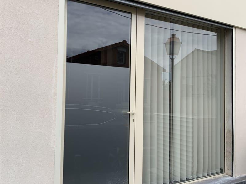 Sale building Bagnolet 424000€ - Picture 9