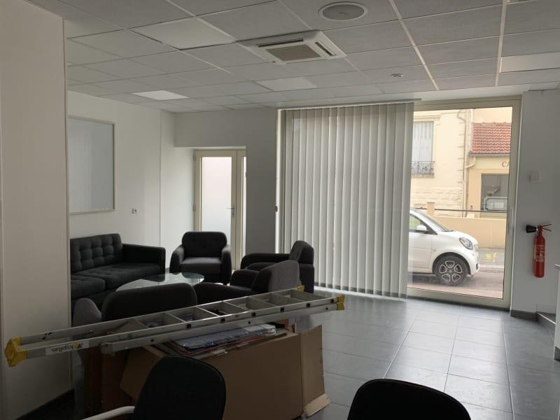 Sale building Bagnolet 424000€ - Picture 6