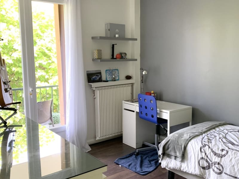 Sale apartment Le raincy 379 000€ - Picture 7
