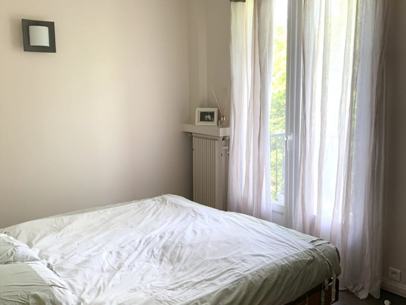 Sale apartment Le raincy 379 000€ - Picture 6