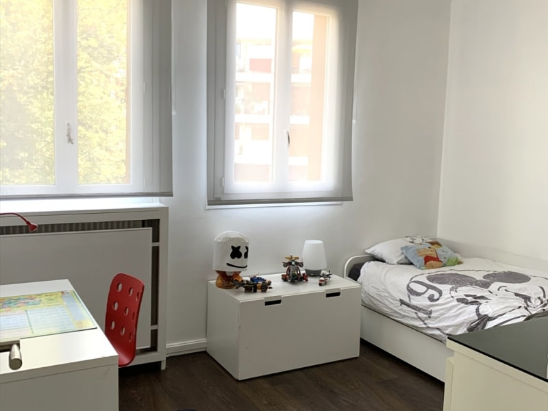 Sale apartment Le raincy 379 000€ - Picture 8
