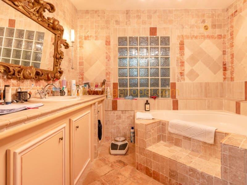 Life annuity house / villa La colle-sur-loup 2096000€ - Picture 16