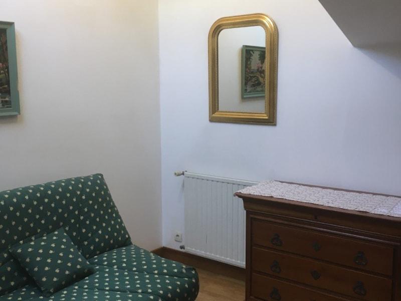 Vente appartement Saint-orens-de-gameville 292600€ - Photo 6
