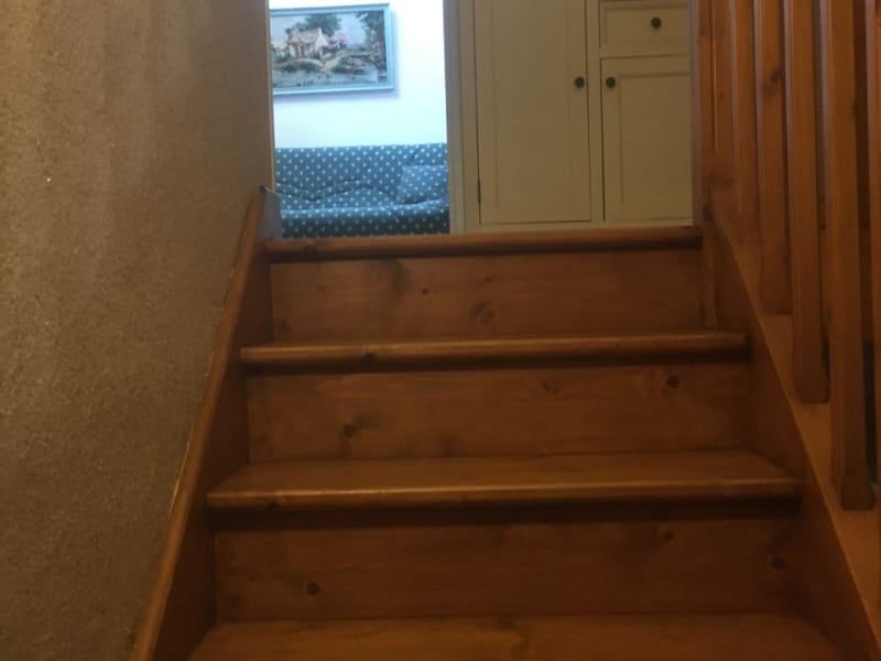 Sale apartment Saint-orens-de-gameville 292600€ - Picture 7