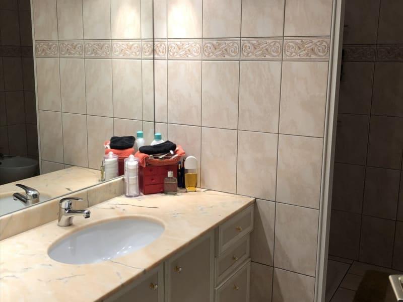 Vente appartement Saint-orens-de-gameville 292600€ - Photo 5