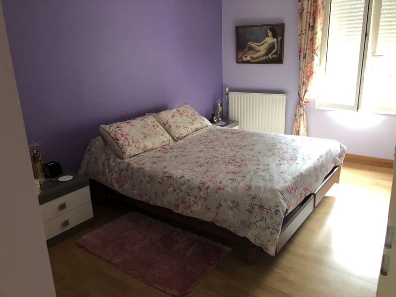 Vente appartement Saint-orens-de-gameville 292600€ - Photo 4