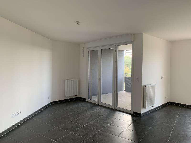 Venta  apartamento Montpellier 203000€ - Fotografía 3