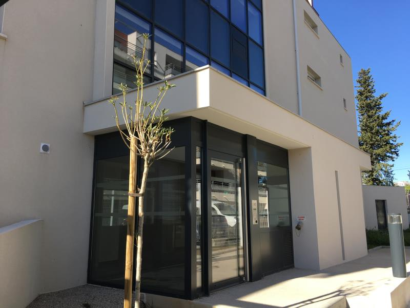 Sale apartment Montpellier 178 471€ - Picture 2