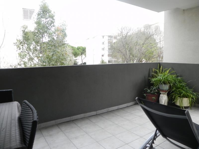Sale apartment Montpellier 240 000€ - Picture 3