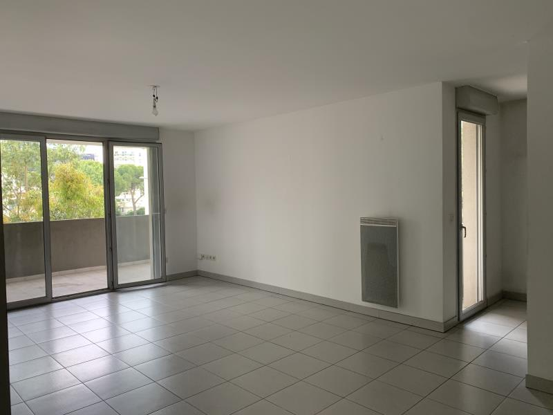 Sale apartment Montpellier 240 000€ - Picture 4