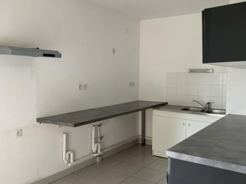Sale apartment Montpellier 240 000€ - Picture 5