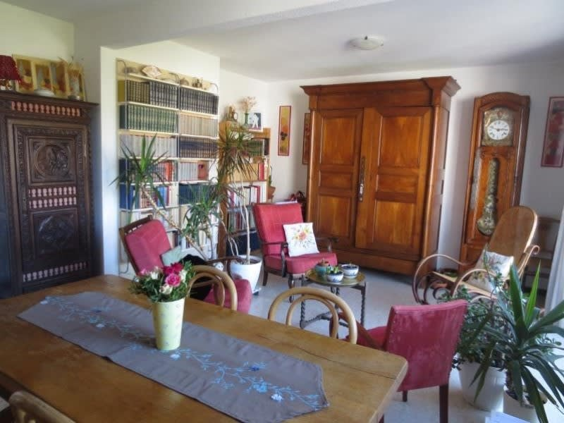 Sale apartment Montpellier 192 000€ - Picture 2