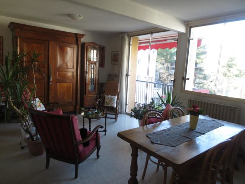 Sale apartment Montpellier 192 000€ - Picture 3