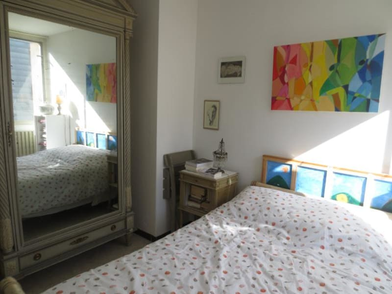 Sale apartment Montpellier 192 000€ - Picture 5