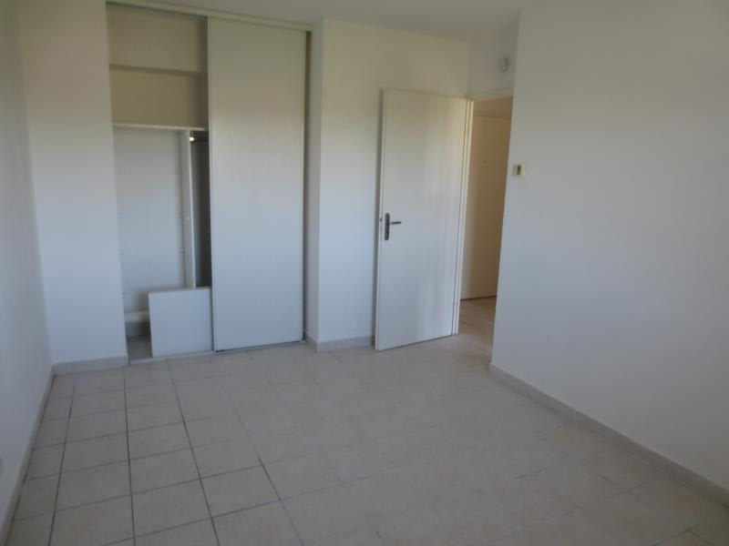Sale apartment Montpellier 145 000€ - Picture 2