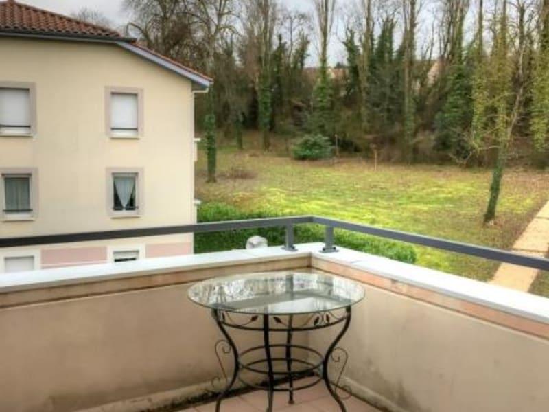Sale apartment Vaulx milieu 129500€ - Picture 5