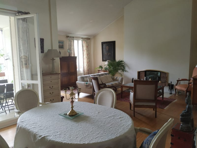 Vente appartement Louveciennes 876 000€ - Photo 6