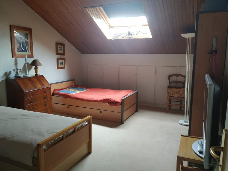 Vente appartement Louveciennes 876 000€ - Photo 13