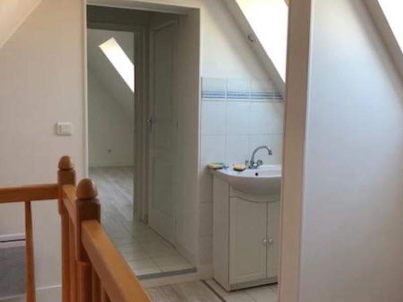 Vente maison / villa Marly le roi 1030000€ - Photo 11