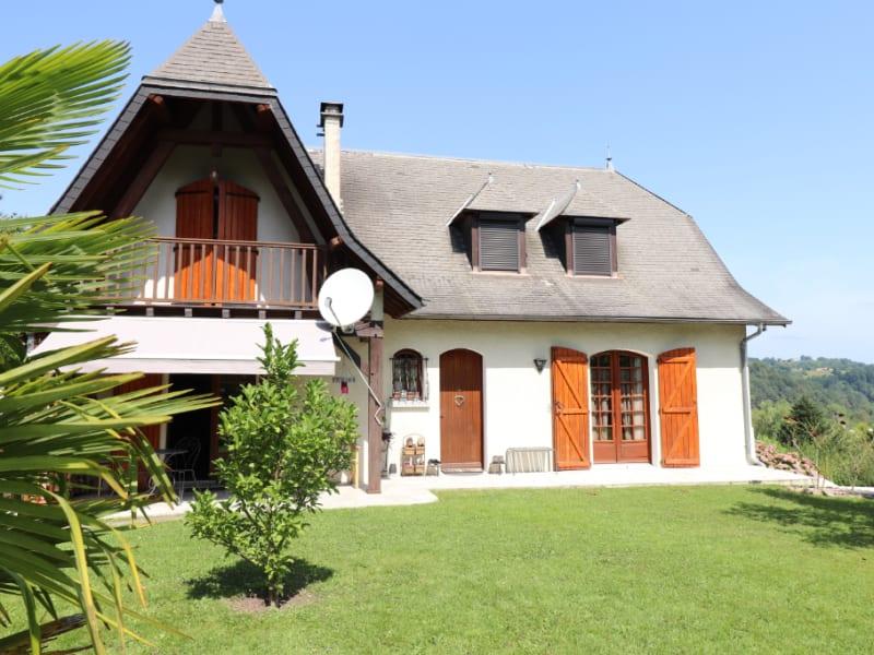 Vente maison / villa Rebenacq 320000€ - Photo 1